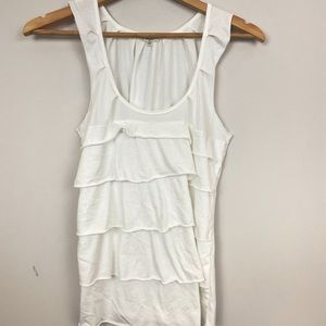 2 FOR $10 - Wilfred Layered Tank Top